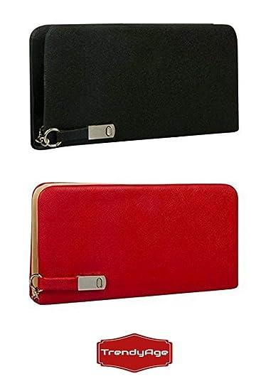 d02d550a12 Buy TrendyAge - Fashion Ladies Hand Purse