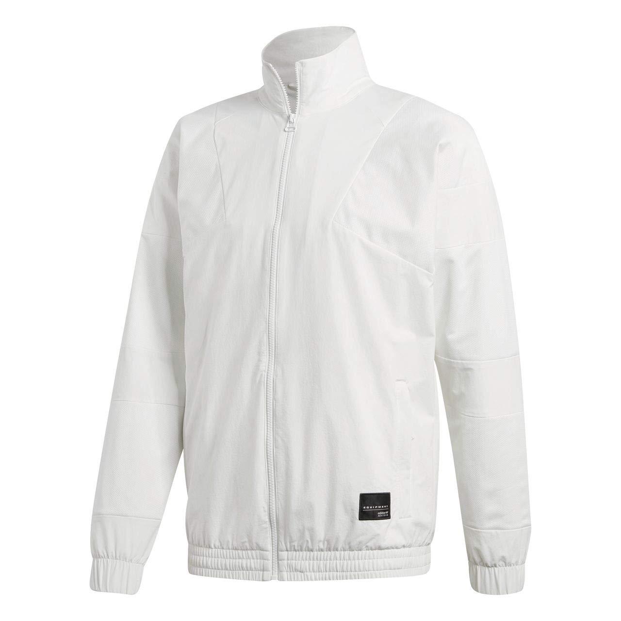 Adidas EQT Bold 2.0 Originals Jacke Herren