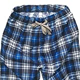 WORW Big Boys Cotton Pajama Pants