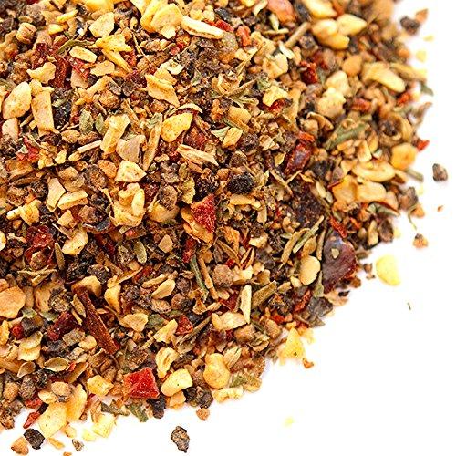 Spice Jungle Mediterranean Spice Blend - 4 ()