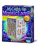 4M Lantern Mosaic