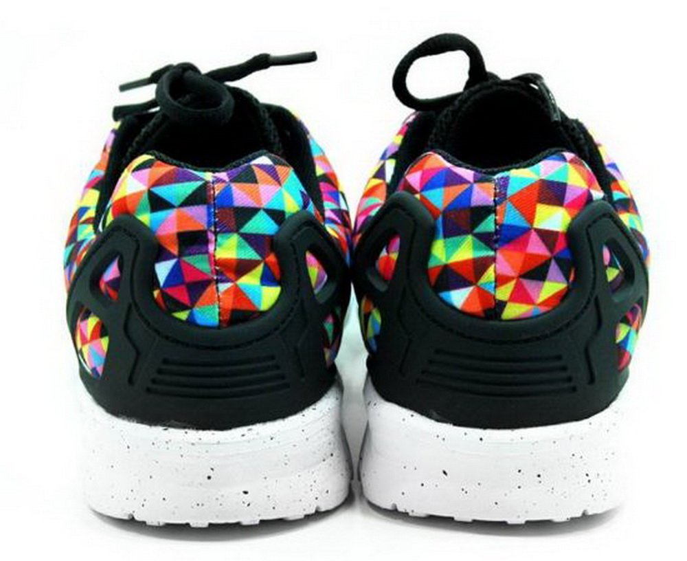 Amazon.com : men women casual shoes fashion shoes woman print zapatos hombre mujer zapatillas deportivas lover Platform shoes (4) : Baby