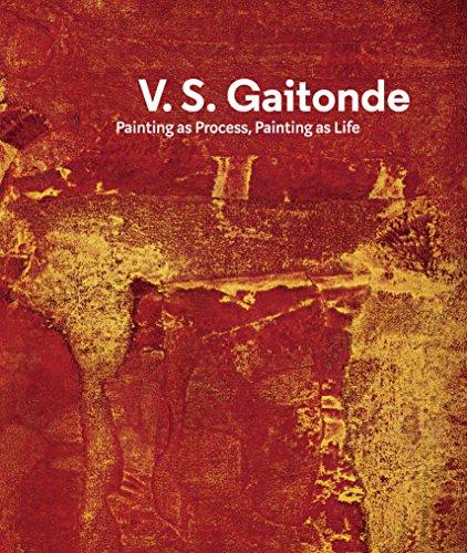 V. S. Gaitonde