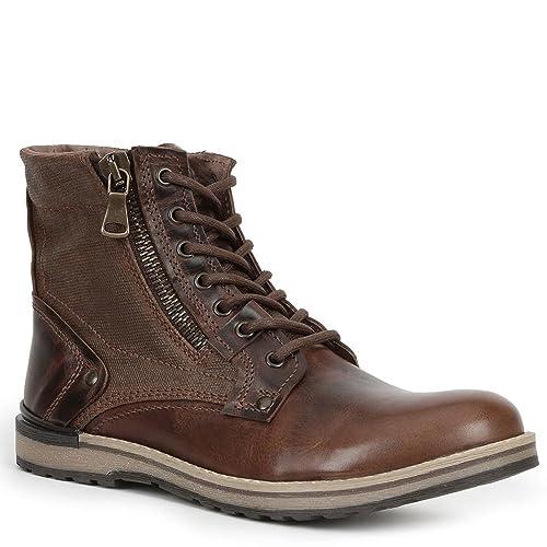 690100a01da6 GBX Mens Dubb  Amazon.ca  Shoes   Handbags