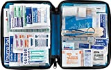 First Aid Only All-Purpose First Aid Essentials Ki...