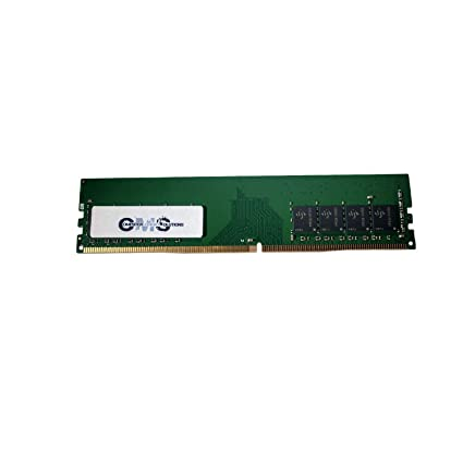Phenomenal 8Gb 1X8Gb Memory Ram Compatible With Dell Xps 8910 Desktop Home Interior And Landscaping Fragforummapetitesourisinfo