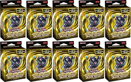 yugioh number cards 39 - 8