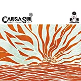 Summer Sessions Vol.3 by Causa Sui (2016-02-15)