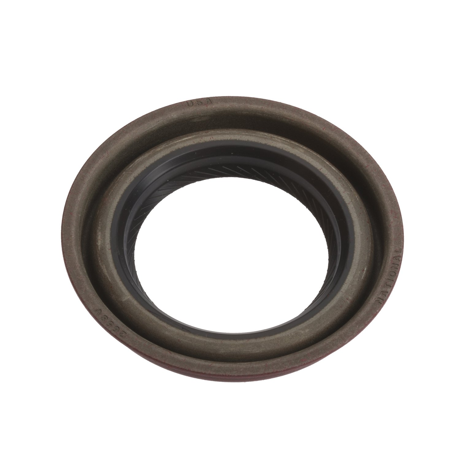 National 2658V Oil Seal NAT2658V
