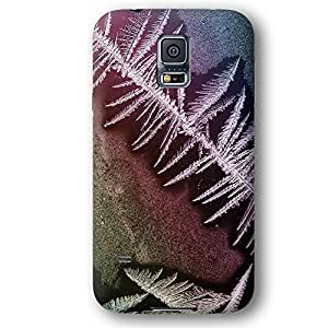To Freeze Your Love - Art By Hillary Spencer Samsung Galaxy S5 Slim Phone Case