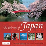 The Little Book of Japan, Charlotte Anderson, 4805312130