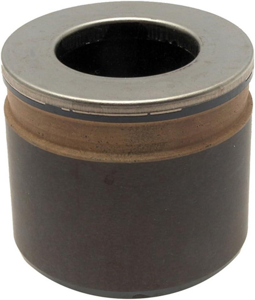 Raybestos DPS85412 Professional Grade Disc Brake Caliper Piston