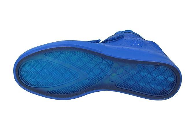 Nike Flystepper 2K3 Prm Hombre Zapatillas Deportivas Altas