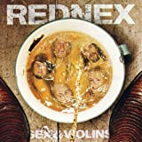 Rednex: Sex & Violins (Audio CD)