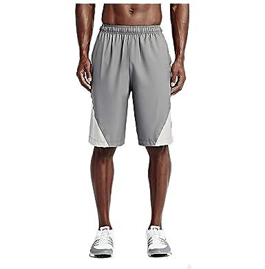 factory authentic united states large discount Nike pour Homme Dri-Fit Fly 4.0 DE Football d'entraînement ...