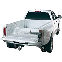 Amazon Best Sellers Best Towing Gooseneck Hitches
