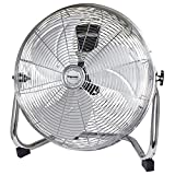 Impress High Velocity Fan Im-778F