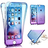 iPhone-7-CasePHEZEN-Shockproof-360-Front-and-Back-Full-Body-Protection-Transparent-Flexible-TPU-Bumper-Case-Anti-Scratch-Protective-Case-For-iPhone-7-2016-47