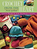 Crochet from the Heart