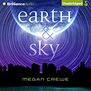 Earth & Sky Audiobook