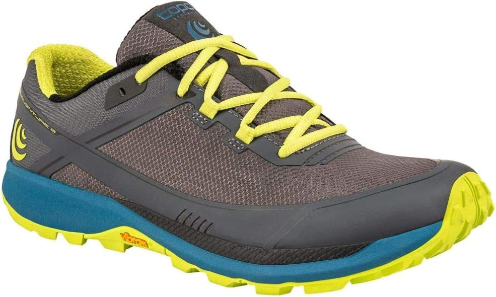 Topo Athletic Women's Runventure 3 Trail Running Shoes