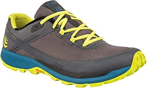 Topo Athletic Runventure 3 Trail Running Shoe – Women s
