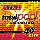 Pop Deluxe Box
