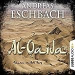 Al-Qaida (TM) | Andreas Eschbach