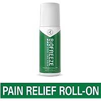 mejor crema tópica para aliviar el dolor
