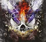Portal Of I by Ne Obliviscaris (2012-08-07)