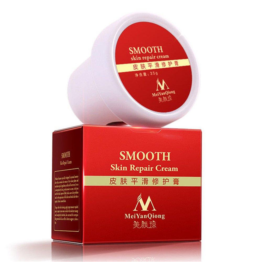 INST Smooth Skin Repair Cream,Scar Removal Maternity Skin Repair Body Stretch Mark,For Stretch Marks Scar Removal To Maternity Skin