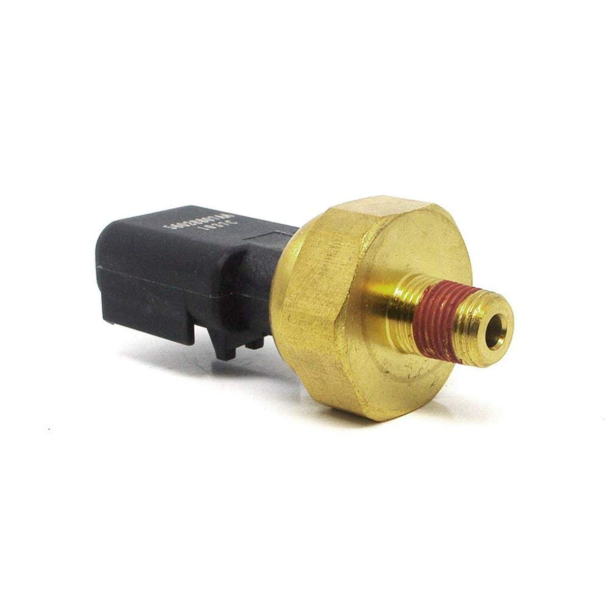 Triumilynn 56028807AA Engine Oil Pressure Sensor Fits Dodge Chrysler Jeep Vehicles - 05149064AA HAOCHENGQIPEI
