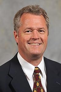 John R. Nofsinger