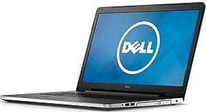 Best Dell Inspiron 17 5000 17 inch laptop