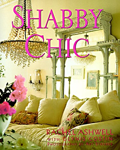 Shabby Chic for sale  Delivered anywhere in USA
