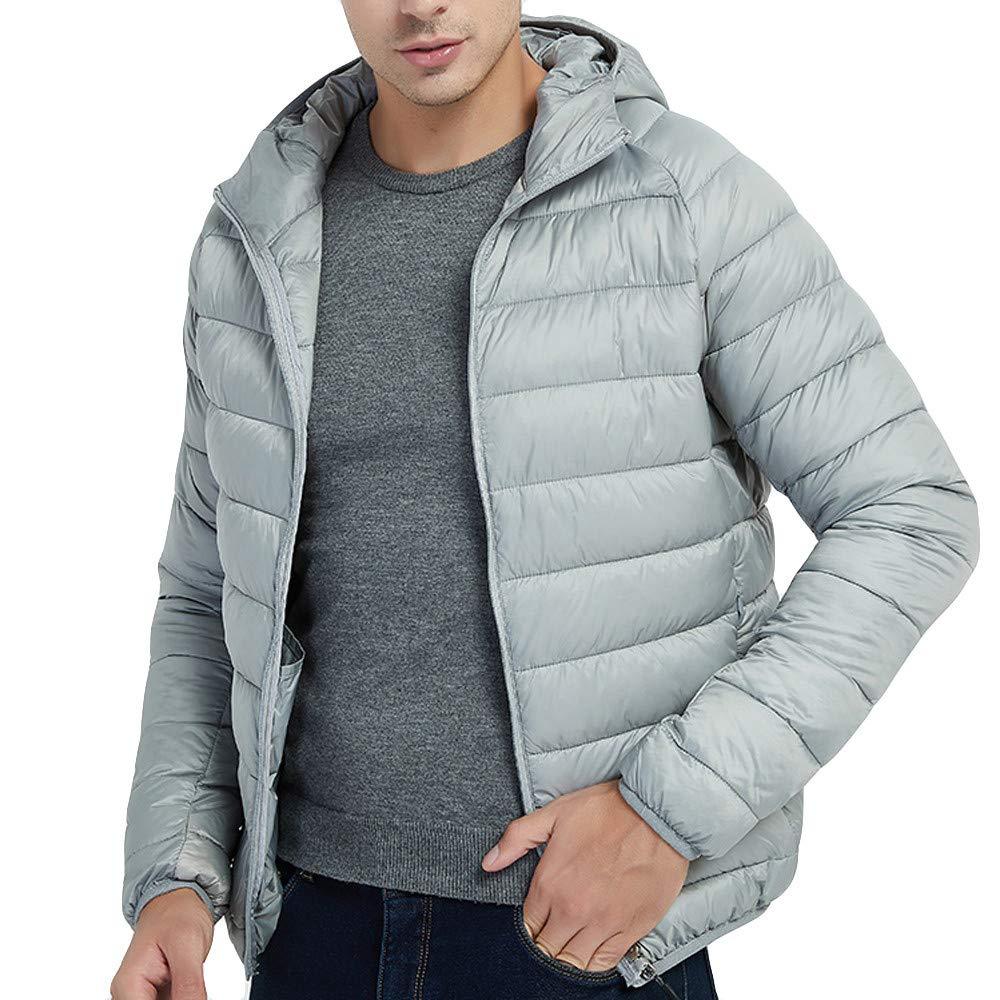お手頃価格 Pandaie-Mens Product OUTERWEAR Product メンズ B07K85KBFR OUTERWEAR グレー Pandaie-Mens XX-Large XX-Large|グレー, 京極町:c1ccd4f1 --- svecha37.ru