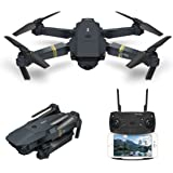 Quadcopter Drone With Camera Live Video,...