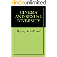 CINEMA AND SEXUAL DIVERSITY (English Edition)