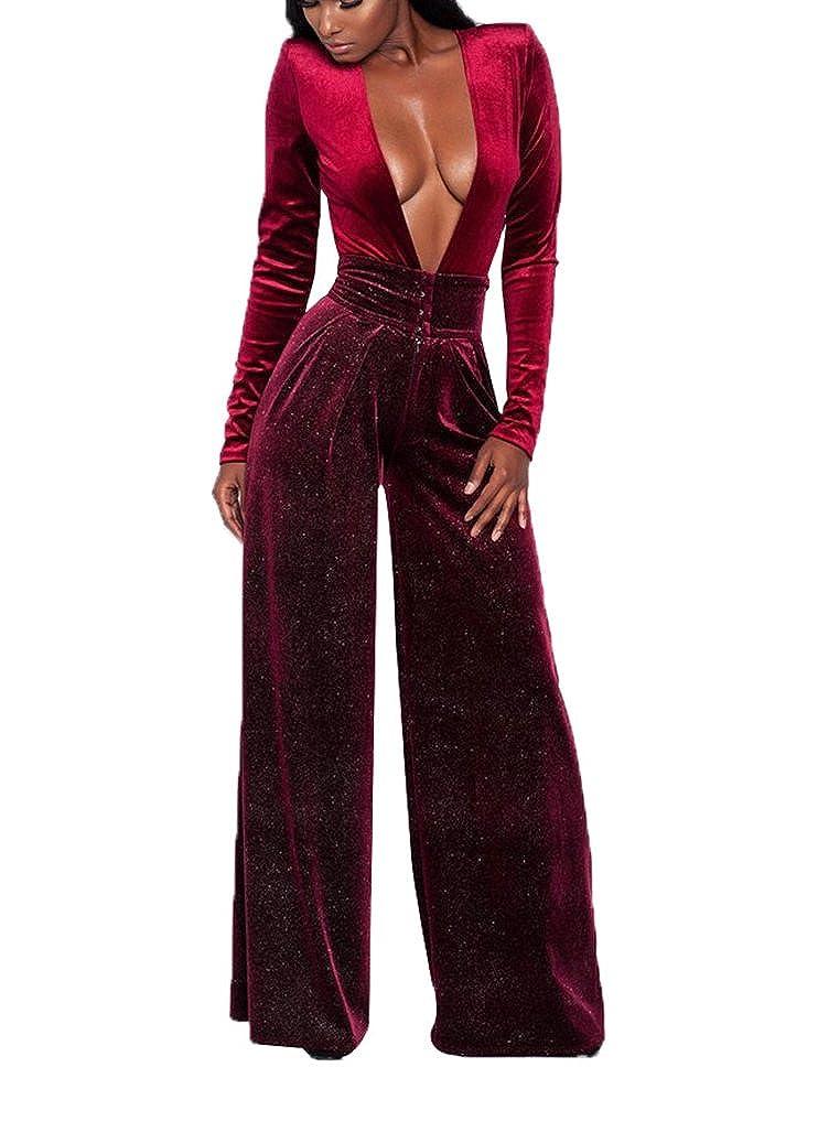 一流の品質 Doris APPAREL Apparel APPAREL レディース B077ZW6TK5 レディース L|バーガンディ バーガンディ バーガンディ L, 特産品くらぶ:02e7a3b4 --- eastcoastaudiovisual.com