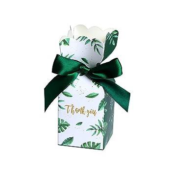 Amazon.com: Suministros de Navidad para fiestas de ...