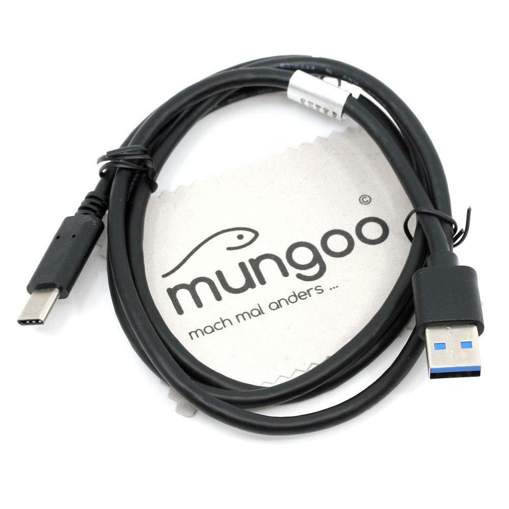 Cable de Datos para Blackview BV9000 / BV9000 Pro / BV8000 ...