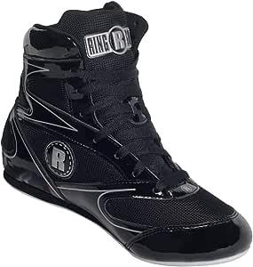 Ringside Diablo Wrestling Boxing Shoes