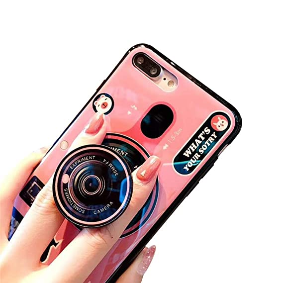 iphone 6 plus camera case