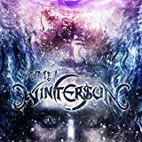 Time I by Wintersun (2012-10-23)