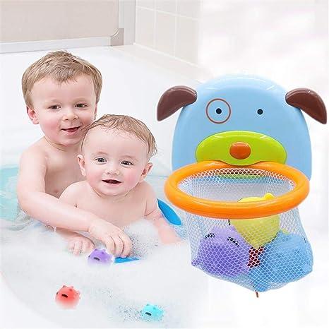 Niños Bebé Baño Bañarse Bañarse Juguete de agua Juguete de ...