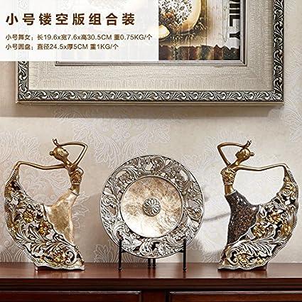 SANMULYH El Salón Decoración Muebles Para El Hogar Galería ...