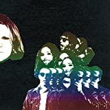 Buy Ty Segall/Freedom's Goblin New or Used via Amazon