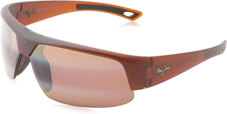 Smith Free Spool Chromapop Polarized Sunglasses