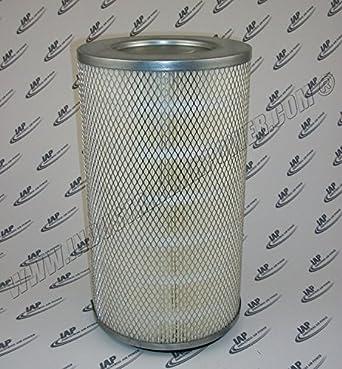2250046 – 012 filtro de aire elemento – diseñado para uso con sullair compresores de aire
