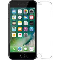 2-Pack Meerveil Tempered Glass Screen Protector for iPhone 7 / 8